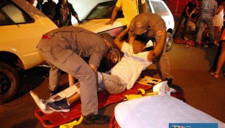 acidente_rua_londres1_2