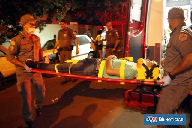 acidente_rua_londres2_2
