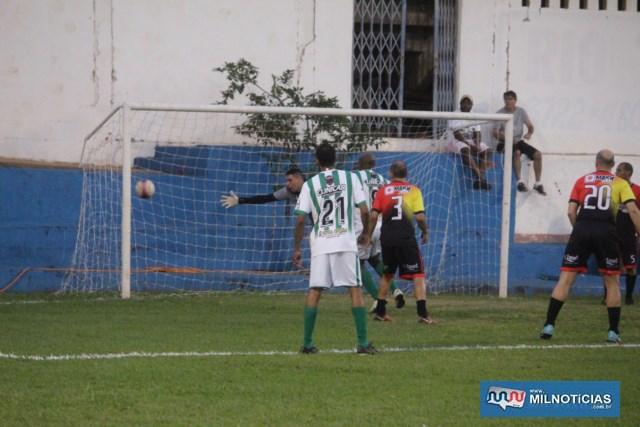 copa_atc_guarani3_1guapore4