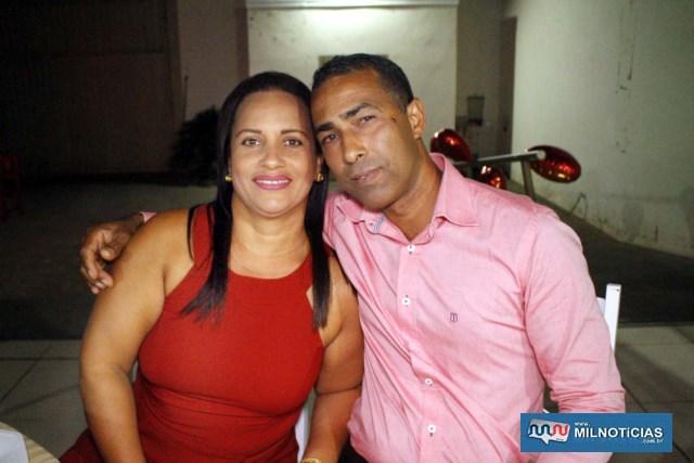 encontro_casais (24)