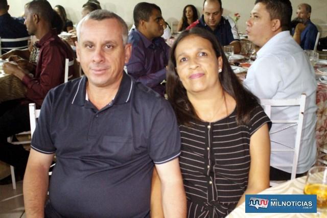 encontro_casais (26)