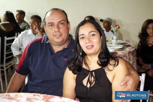 encontro_casais (31)