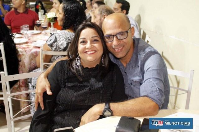 encontro_casais (51)