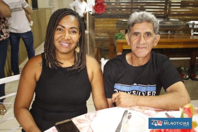 encontro_casais (75)