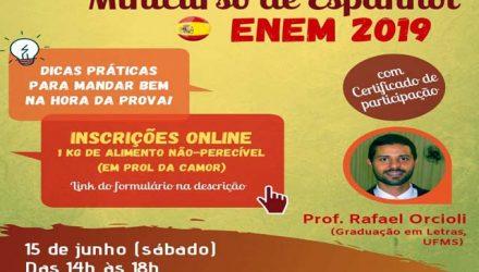 minicurso1