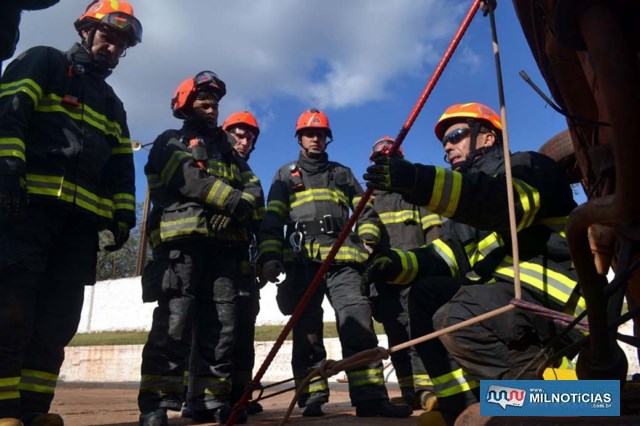 bombeiros12