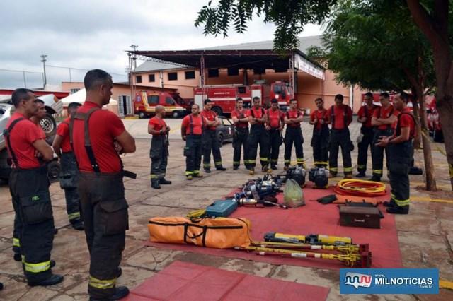 bombeiros19