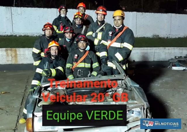 bombeiros4