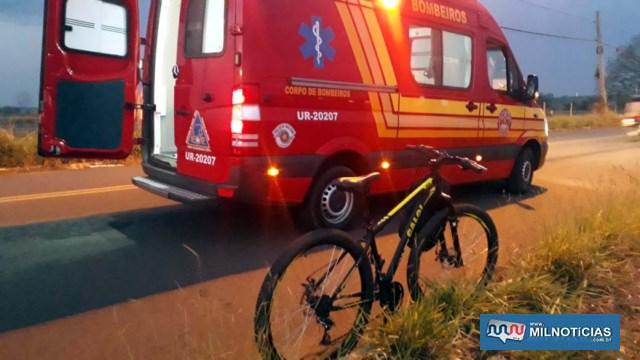 acidente_biz_bike3