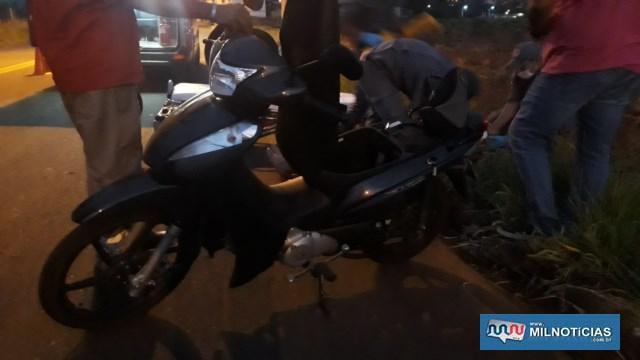 acidente_biz_bike4_1