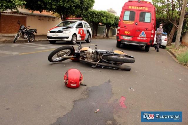 acidente_osvaldo5