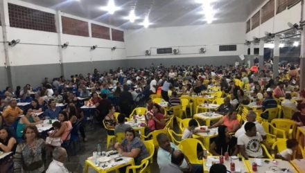 igreja_premios (1)