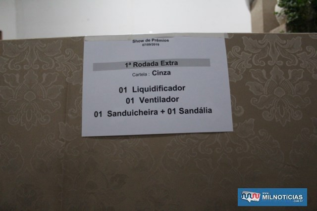 igreja_premios (118)