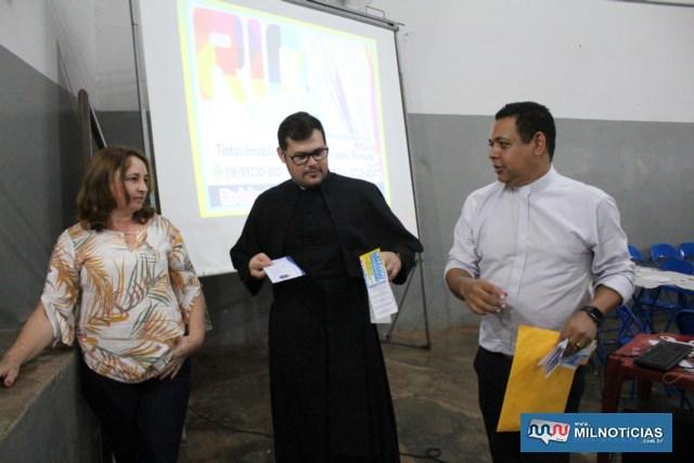 igreja_premios (123)