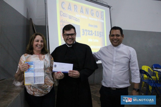 igreja_premios (126)