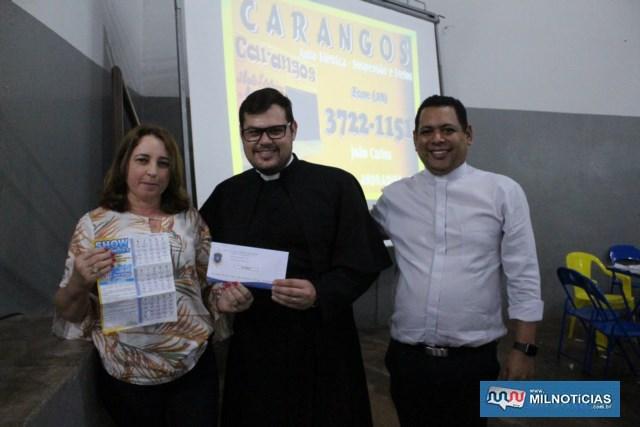 igreja_premios (127)