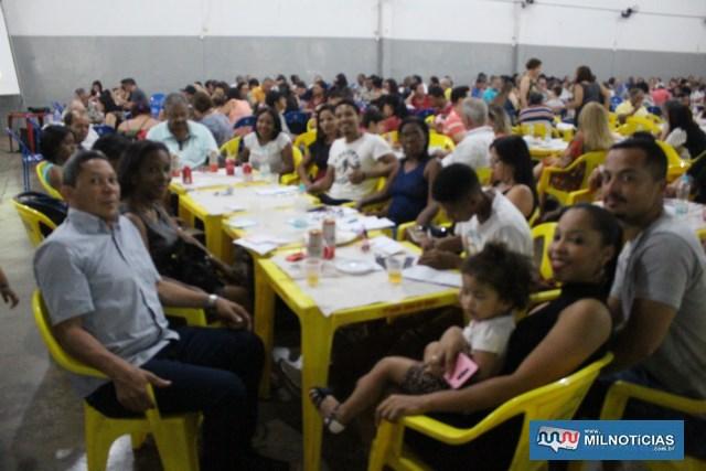 igreja_premios (4)