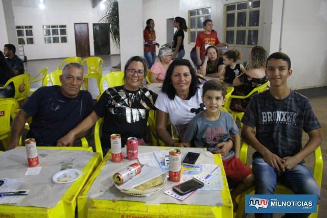 igreja_premios (40)