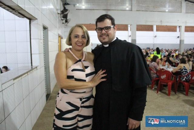 igreja_premios (86)