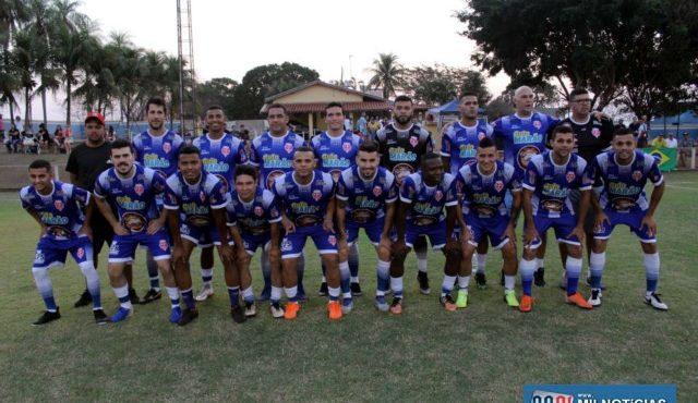 Audax sagrou-se bicampeão da Copa Libertamadores 2019. Foto: MANOEL MESSIAS/Agência