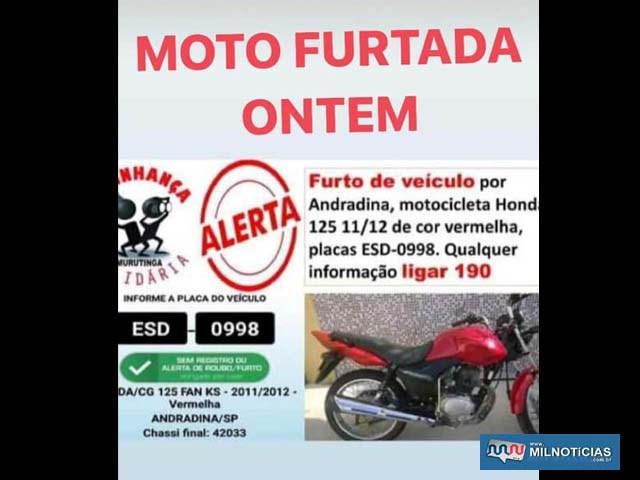 titao_motos2 (4)