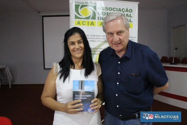 acida_presidente (19)