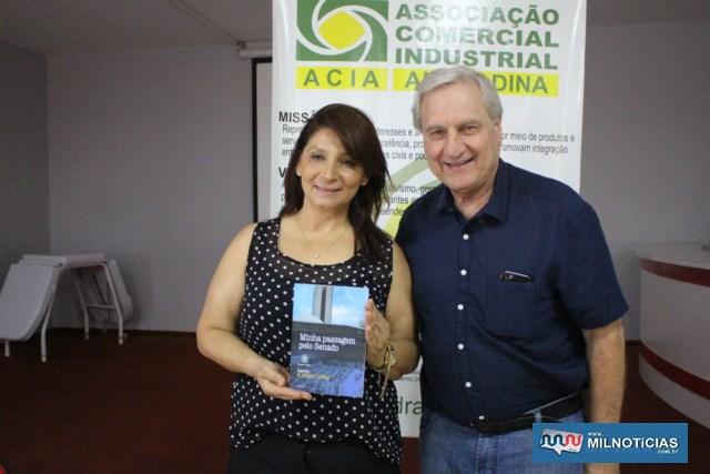 acida_presidente (21)