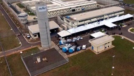 Fotos: SAP/Divulgação