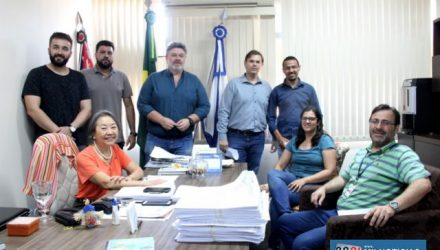 Foto: Secom/Prefeitura