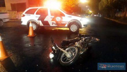 acidente_estudante2