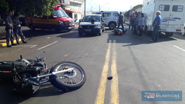 acidente_fratura_peh5_3