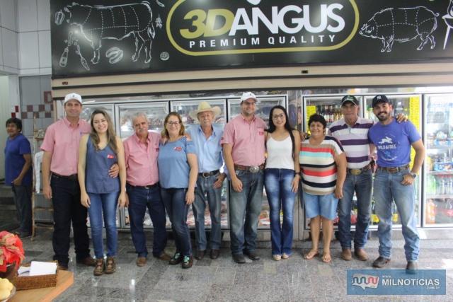 casa_carnes_3D (36)