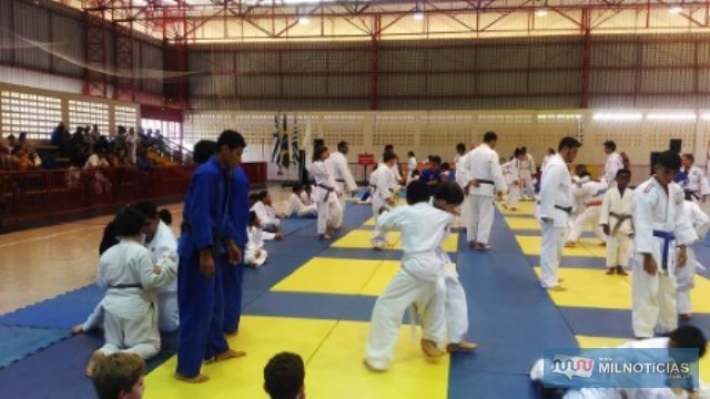 judocas2
