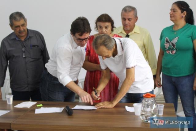 mauricio_carneiro (14)