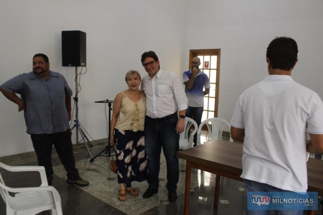 mauricio_carneiro (19)