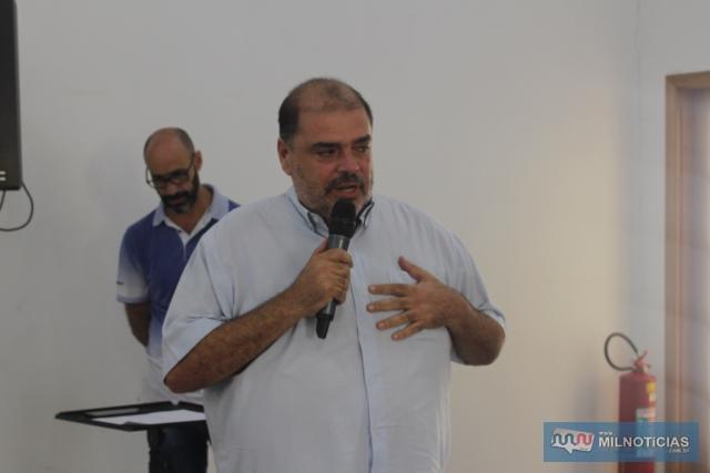 mauricio_carneiro (44)