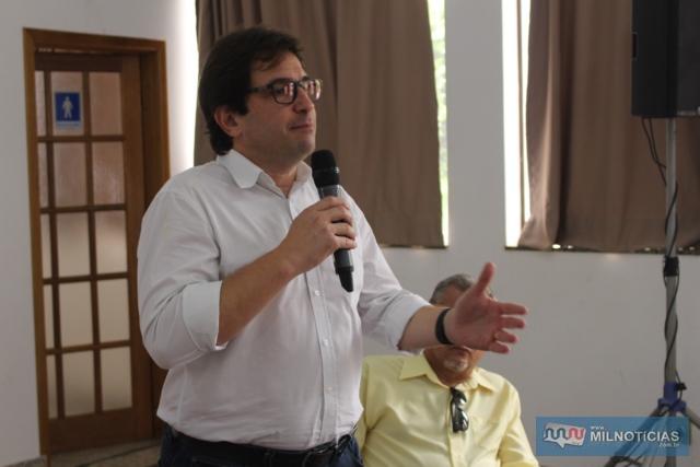 mauricio_carneiro (49)