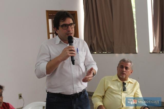 mauricio_carneiro (51)
