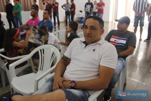 mauricio_carneiro (53)
