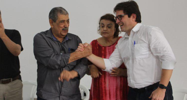 mauricio_carneiro (9)