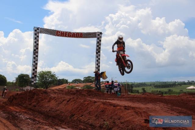 motocross (101)