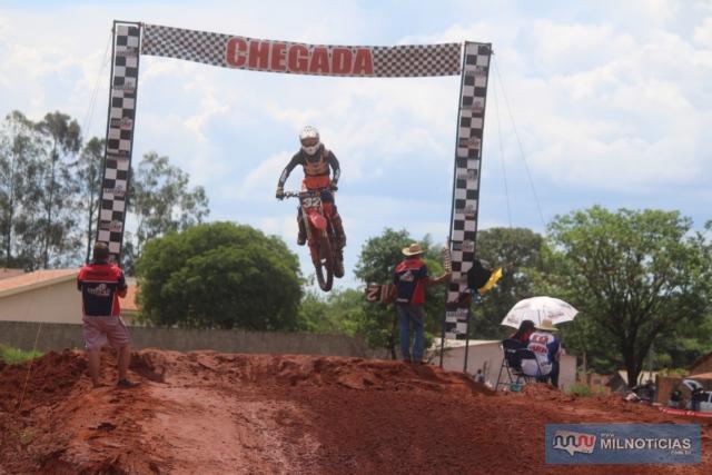 motocross (112)