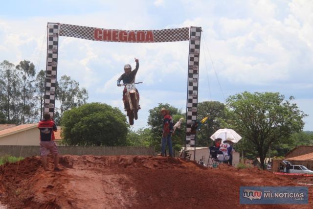 motocross (117)