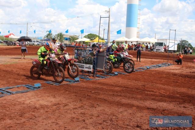 motocross (131)