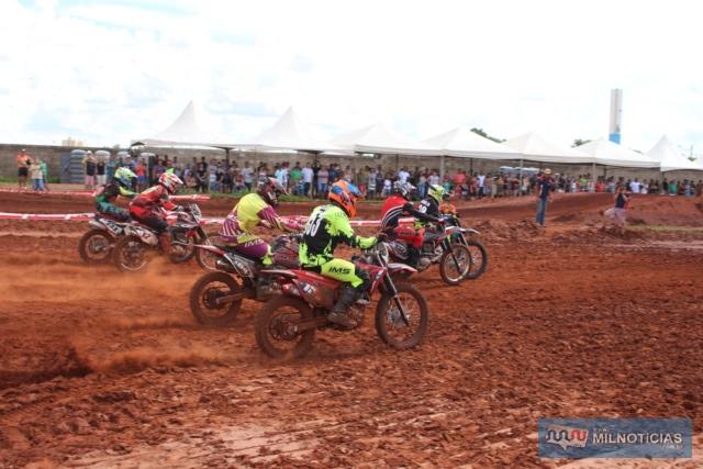 motocross (141)