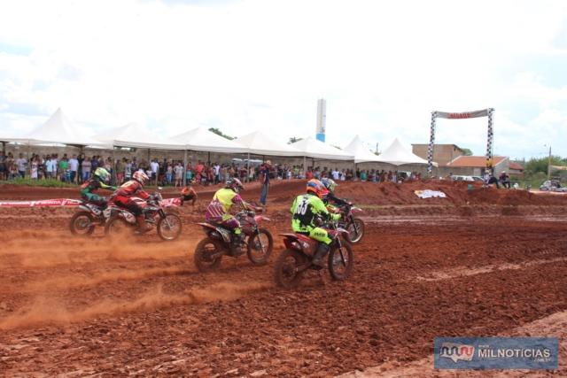motocross (143)