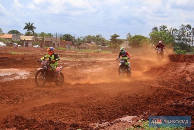 motocross (147)