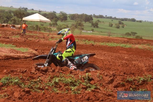 motocross (155)