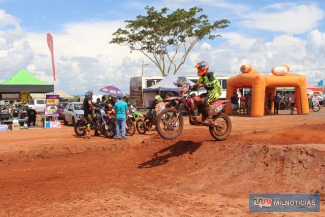 motocross (158)