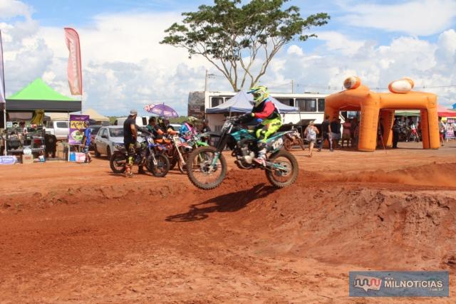 motocross (159)